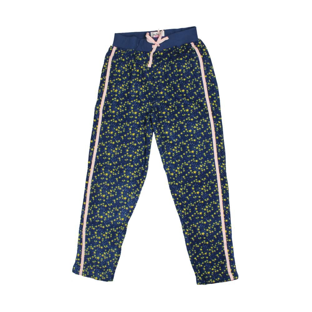 Pijama Infantil Palmers / 2 Piezas image number 0.0