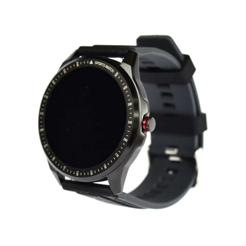Smartwatch Lhotse Move88 image number 1.0
