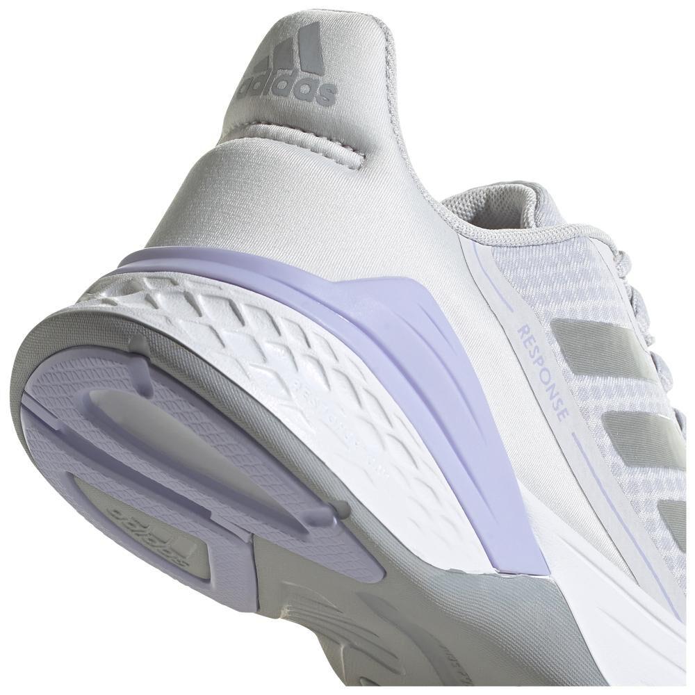 Zapatilla Running Mujer Adidas Response Sr image number 3.0