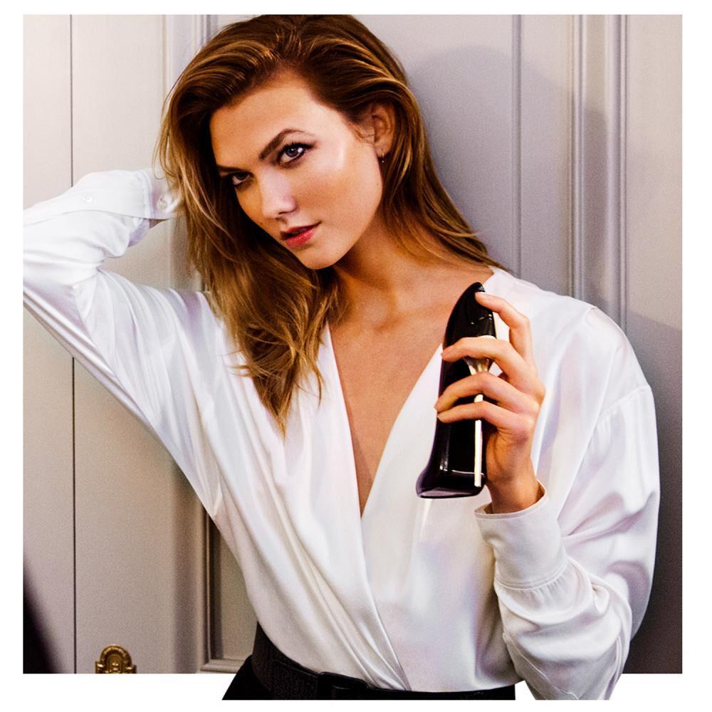 Perfume Good Girl Carolina Herrera / 80 Ml / Edp image number 6.0
