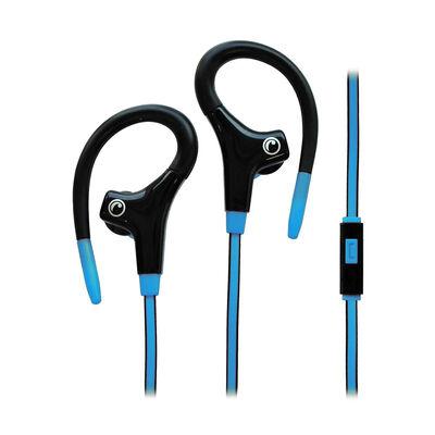 Audifonos Fiddler Sport Azul
