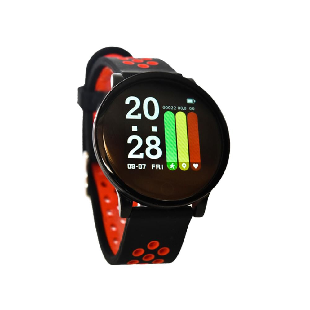Smartwatch Lhotse Sw88  - image number 0.0