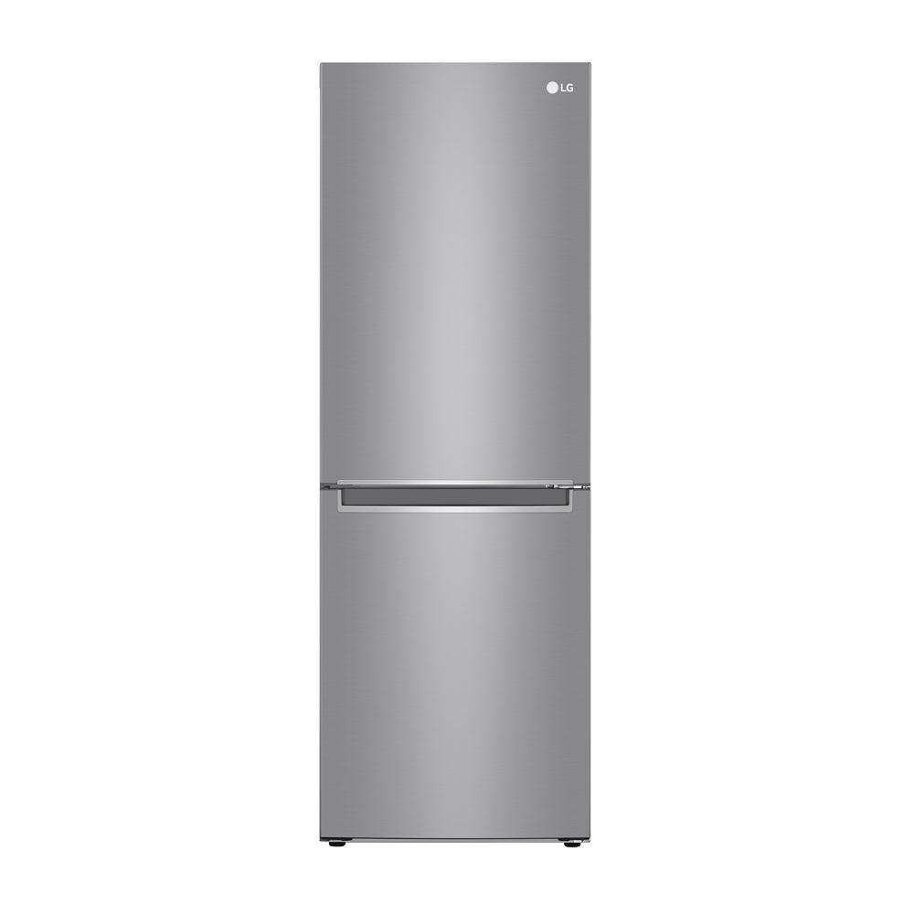 Refrigerador LG Bottom Freezer LB33MPP 306 Litros image number 0.0
