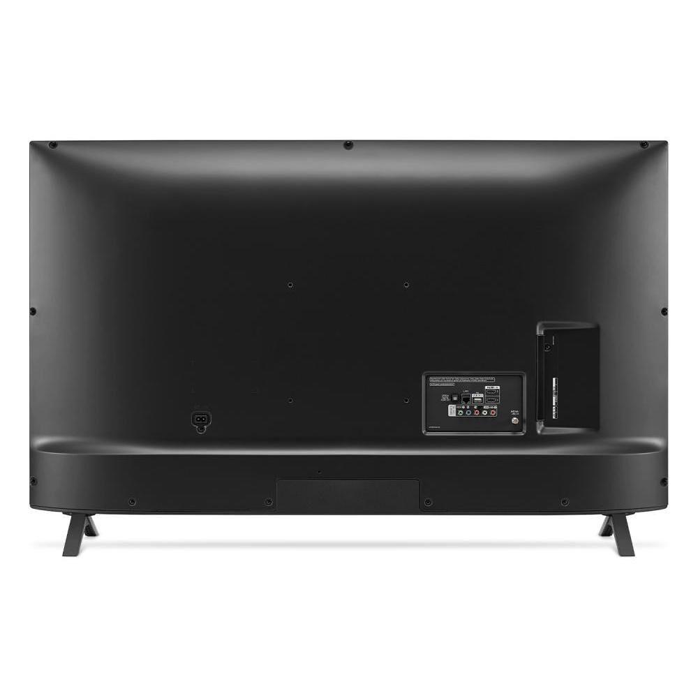 "Led LG 50UN8000PSB / 50 "" / Ultra Hd / 4k / Smart Tv image number 2.0"