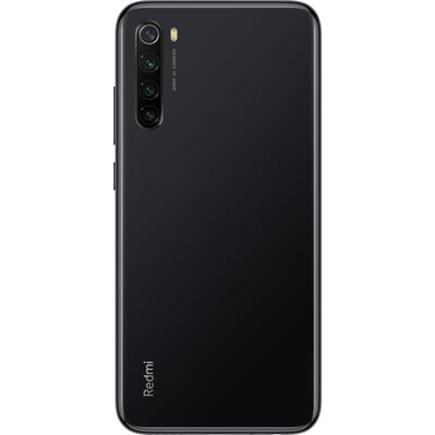 Smartphone Xiaomi Redmi Note 8 2021 / 64 Gb / Liberado