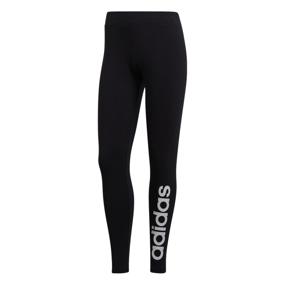 Calza Mujer Adidas Essentials image number 0.0