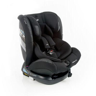 Silla De Auto Infanti 012150926bl