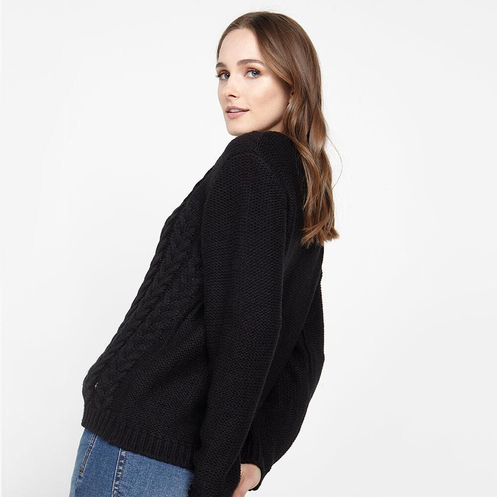 Sweater   Kimera image number 2.0