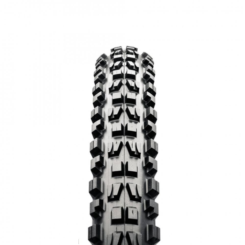 Neumático Mtb Maxxis Dhf 27.5x2.50 K Tr 3c_mt Exo+ Wt 120tp image number 1.0