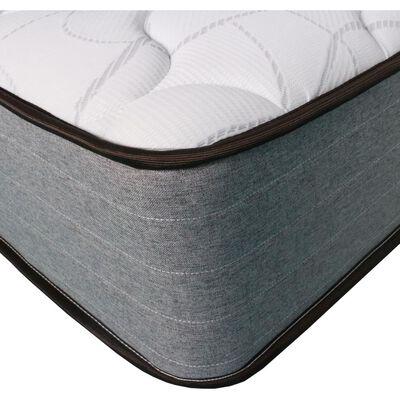 Colchón Hogadreams Comfort Plus Pocket 2.0 / 1.5 Plazas