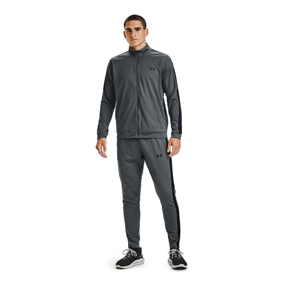 Buzo Hombre Under Armour image number 4.0