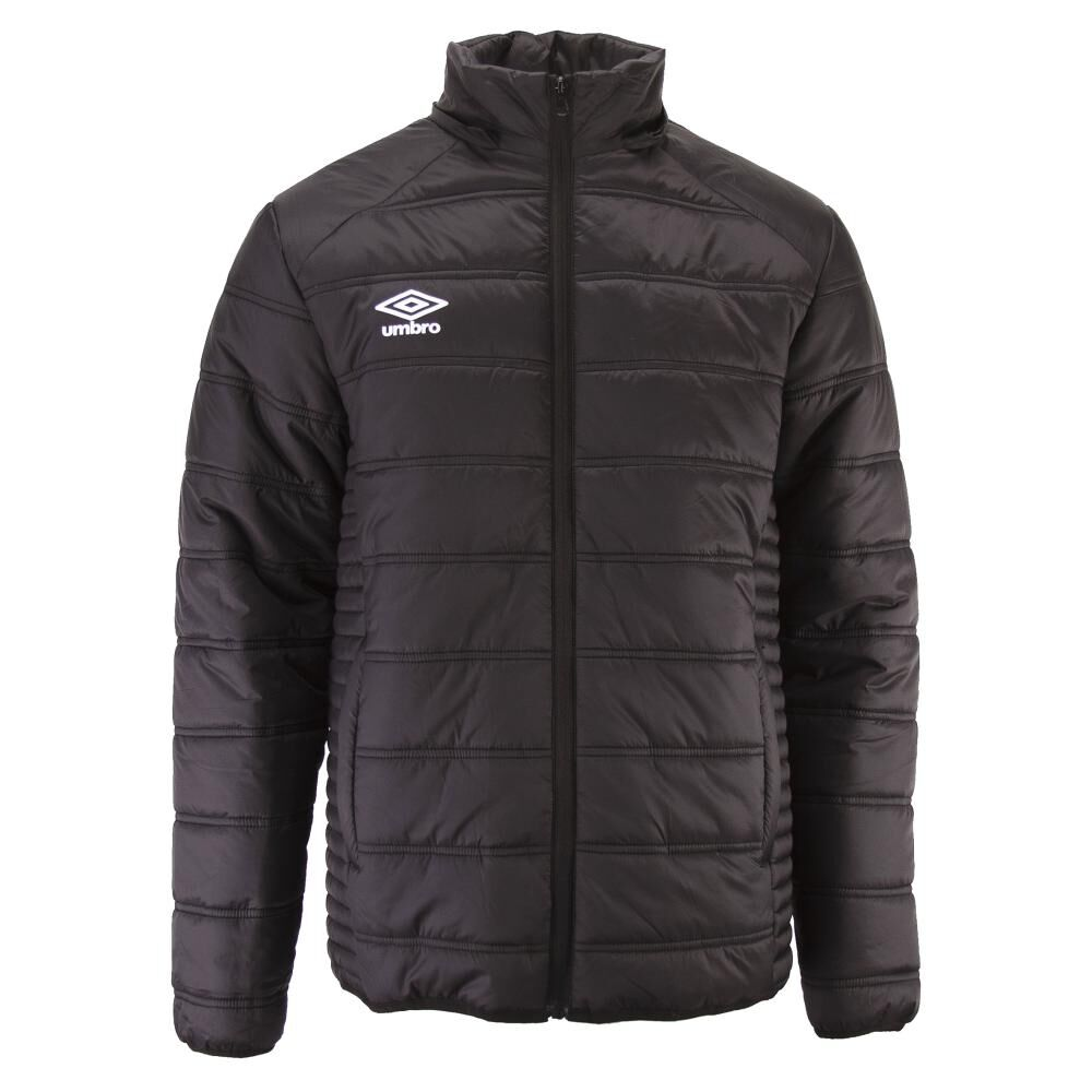 Chaqueta Deportiva  Hombre Umbro image number 2.0