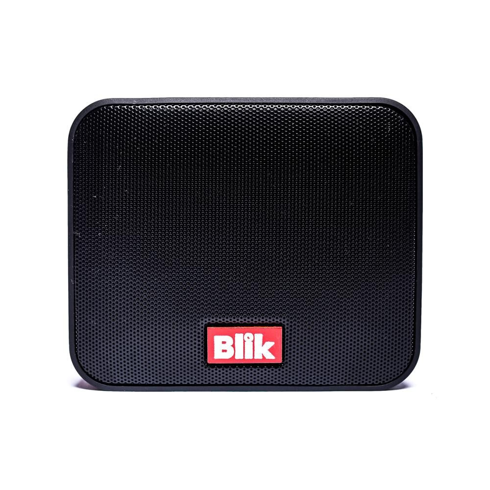 Parlante Bluetooth Blik Vibe image number 0.0