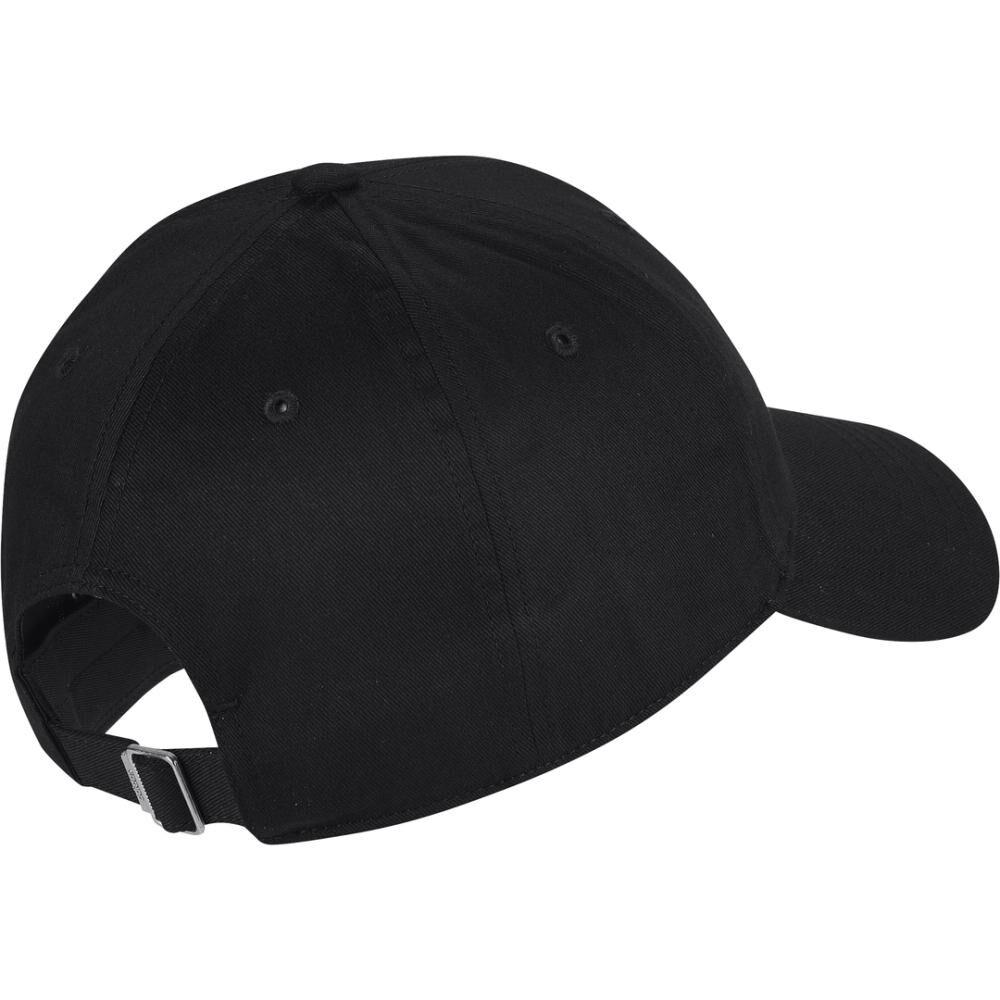 Jockey Adidas Baseball Street Cap image number 4.0