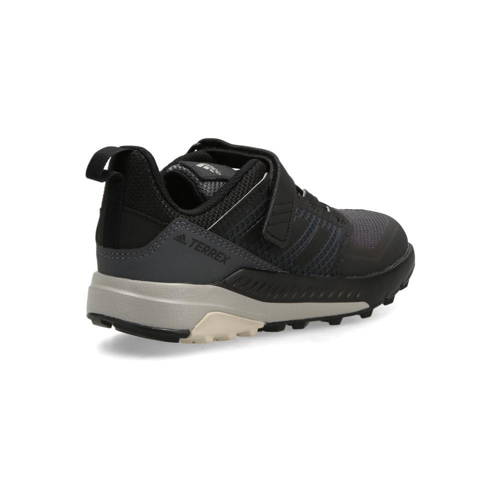Zapatilla Infantil Adidas Terrex Trailmaker Cf K image number 2.0
