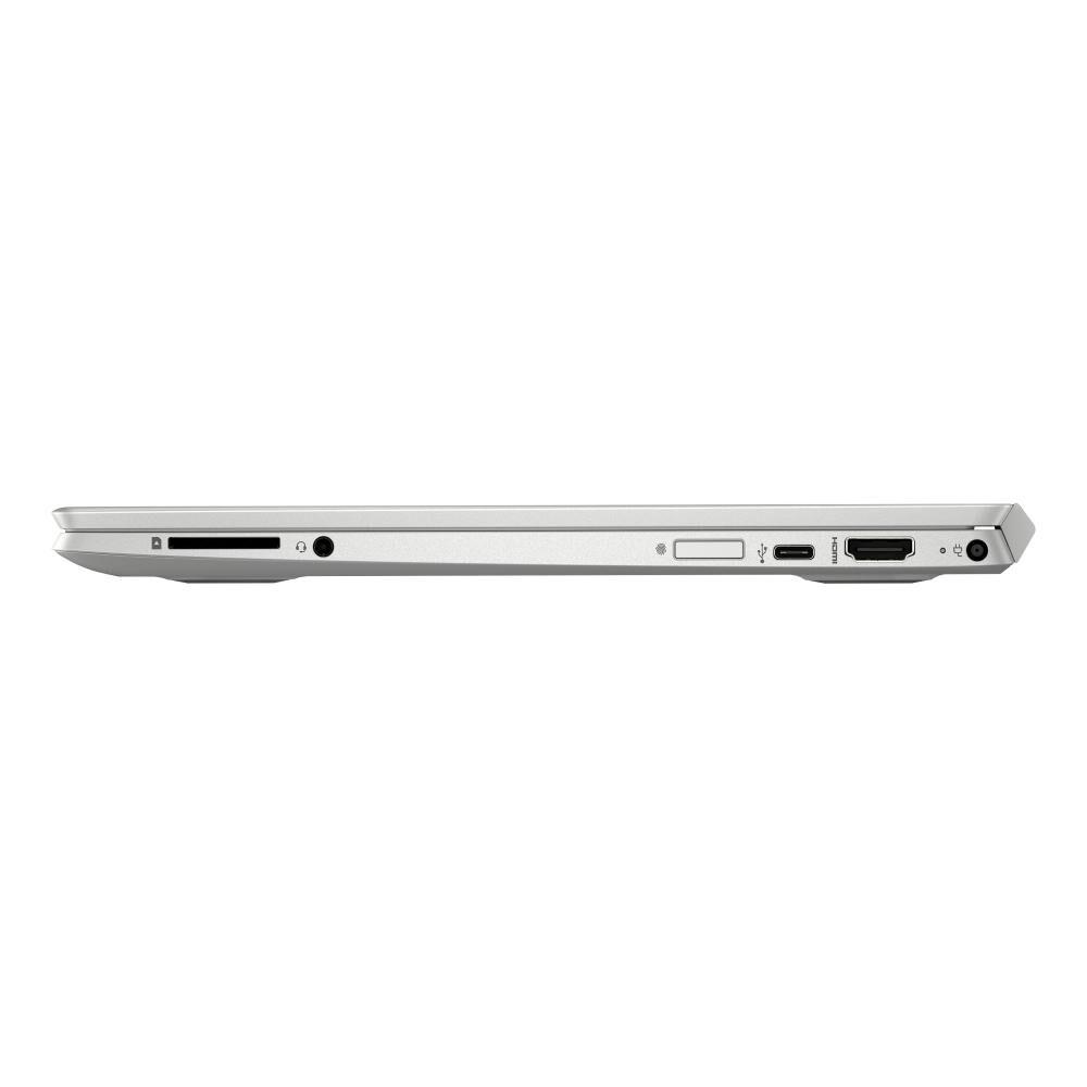 Notebook Hp Pavilion 13-AN1016LA / Intel Core I7 / 8 GB RAM / Intel Iris Plus / 256 GB / 13.3'' image number 5.0