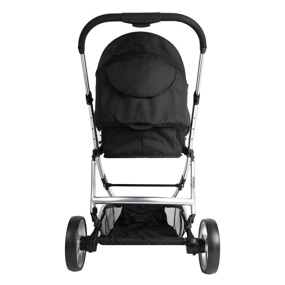 Coche Travel System Sky Infanti image number 7.0
