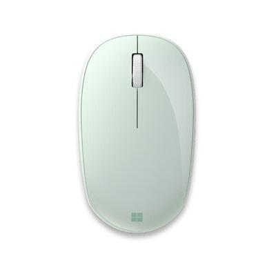 Mouse Microsoft Bluetooth Mint