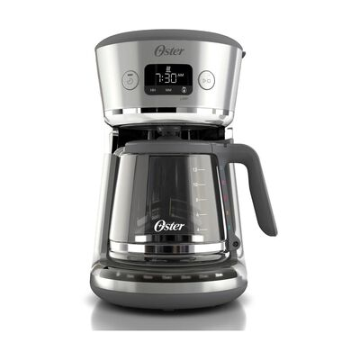 Cafetera Drip Oster