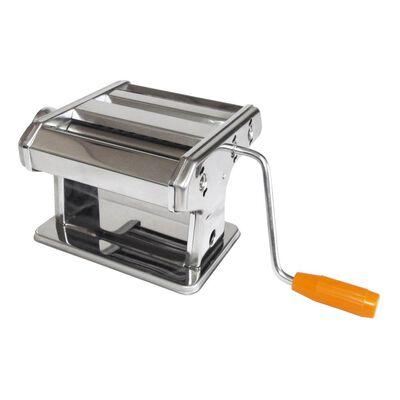 Maquina Para Pastas Inversierra Amasadora Cortadora 18 / 2 Piezas