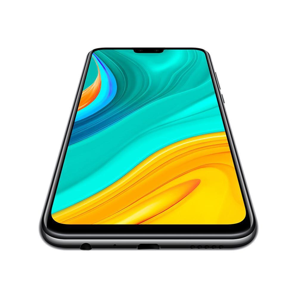Smartphone Huawei Y8S  /  64 Gb   /  Wom image number 4.0