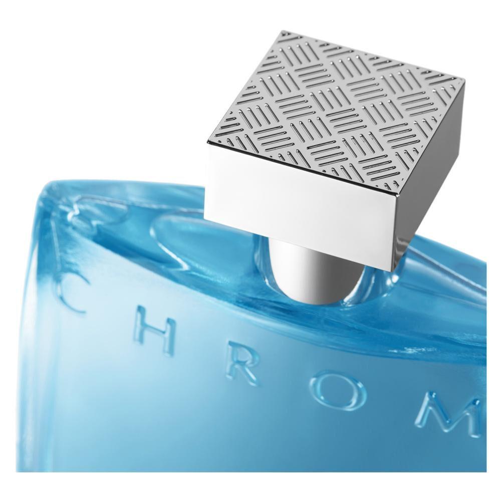 Perfume Chrome Azzaro / 30 Ml / Edt image number 1.0