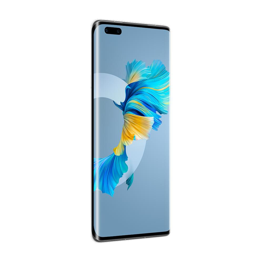 Smartphone Huawei Mate 40 Pro 256gb image number 2.0