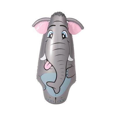 Mono Porfiado Elefante Bestway 52152e