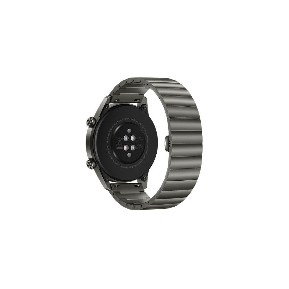 Smartwatch Huawei Gt 2 Latona  /  4 Gb image number 1.0