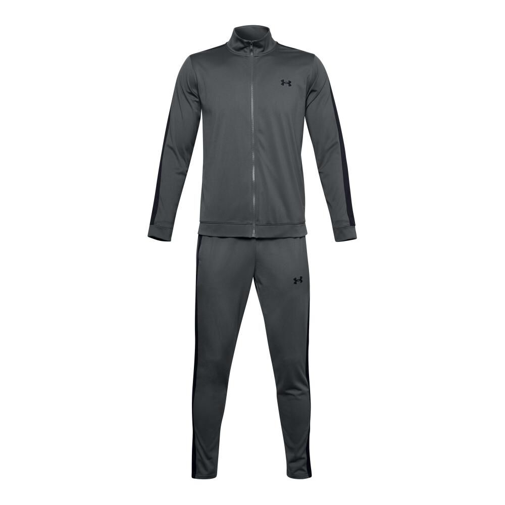 Buzo Hombre Under Armour image number 0.0