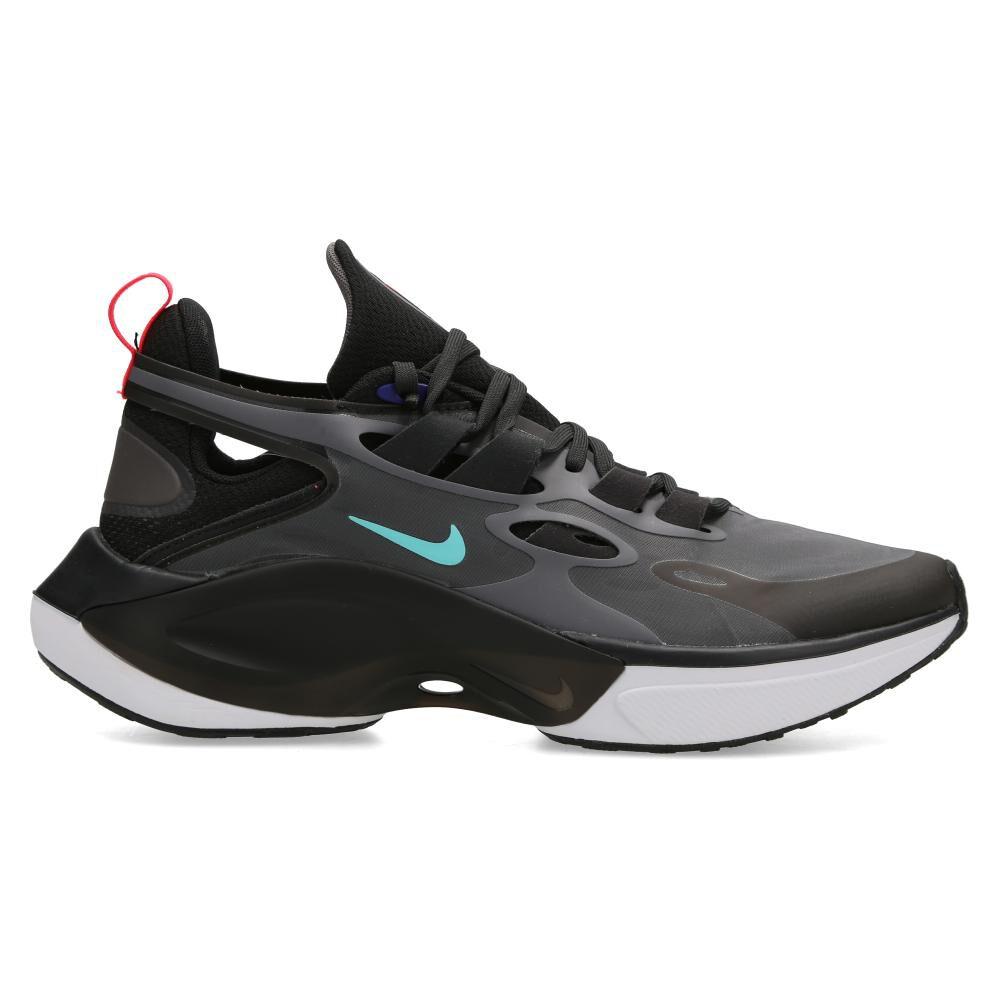 Zapatilla Juvenil Unisex Nike image number 1.0
