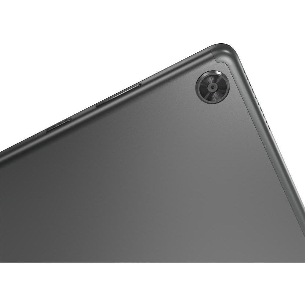 "Tablet Lenovo Tab M8/ 2G-32GB/ WiFi/ 8"" IPS HD iron grey image number 5.0"