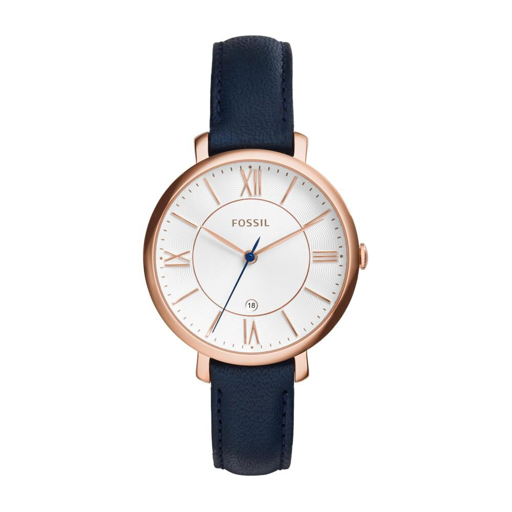 Reloj Casual Mujer Fossil Es3843 image number 0.0