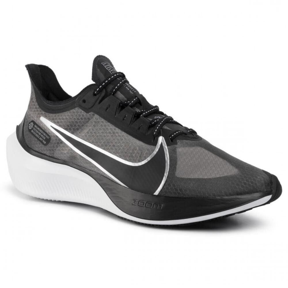 Zapatilla Running Hombre Nike Zoom Gravity image number 0.0