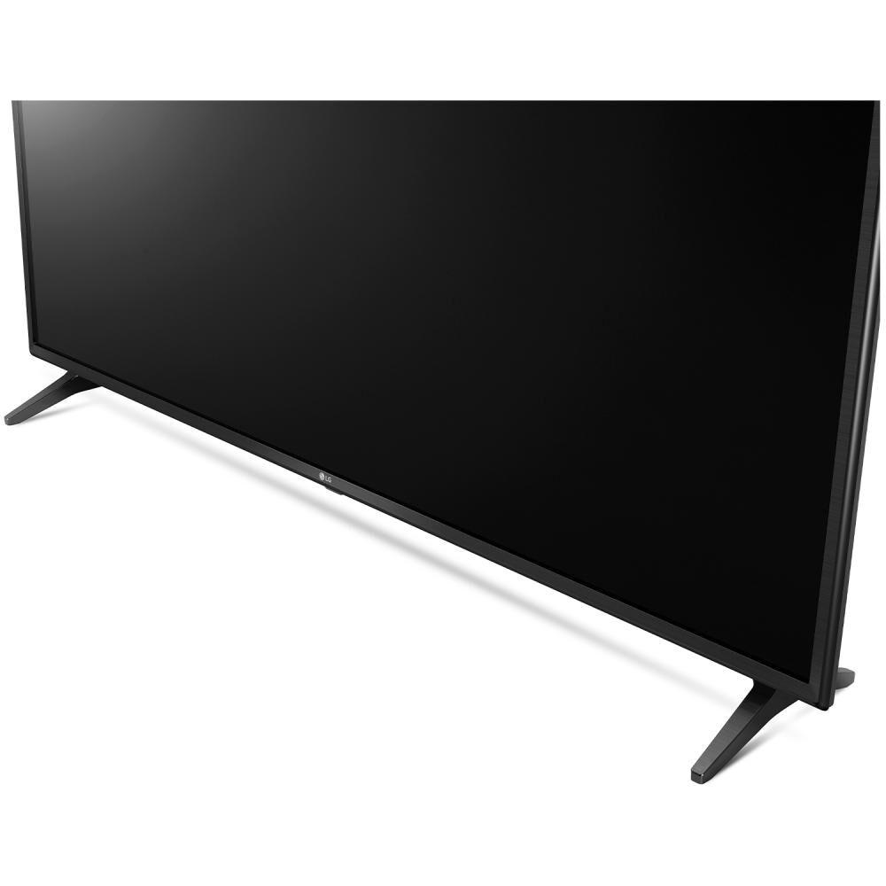 Led LG 55UN7100PSA / 55'' / Ultra HD 4K / Smart Tv image number 11.0