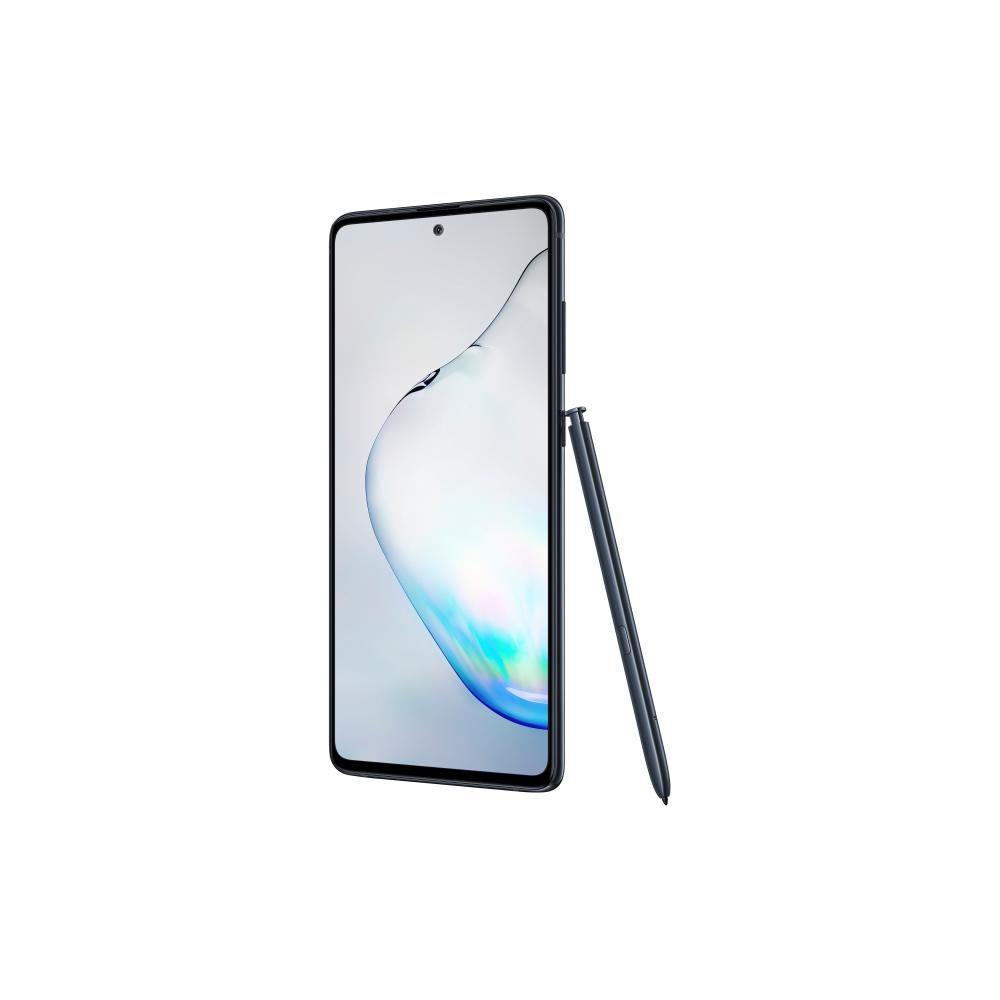 Smartphone Samsung Note 10 Lite 128 Gb / Liberado image number 8.0