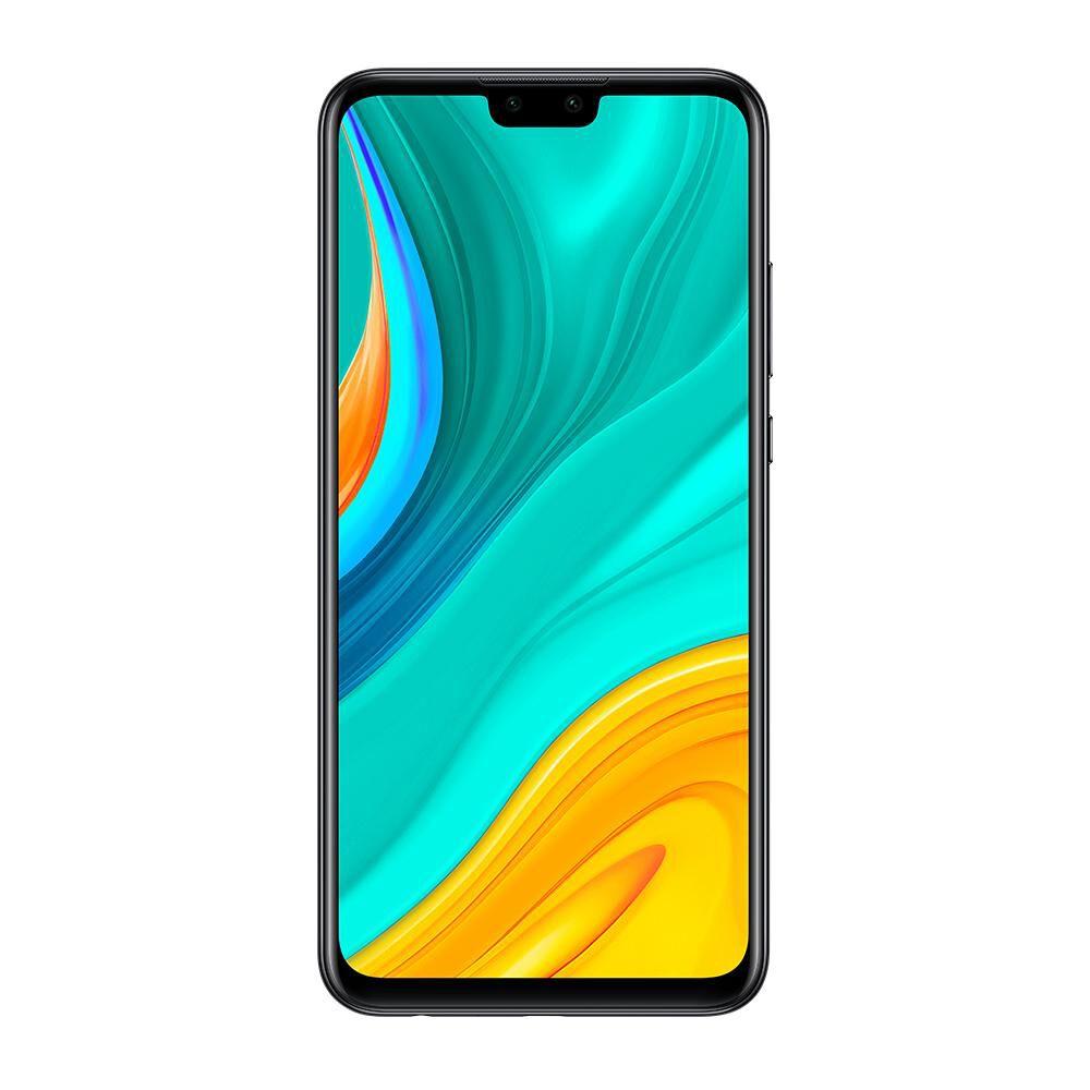 Smartphone Huawei Y8S  /  64 Gb   /  Wom image number 0.0