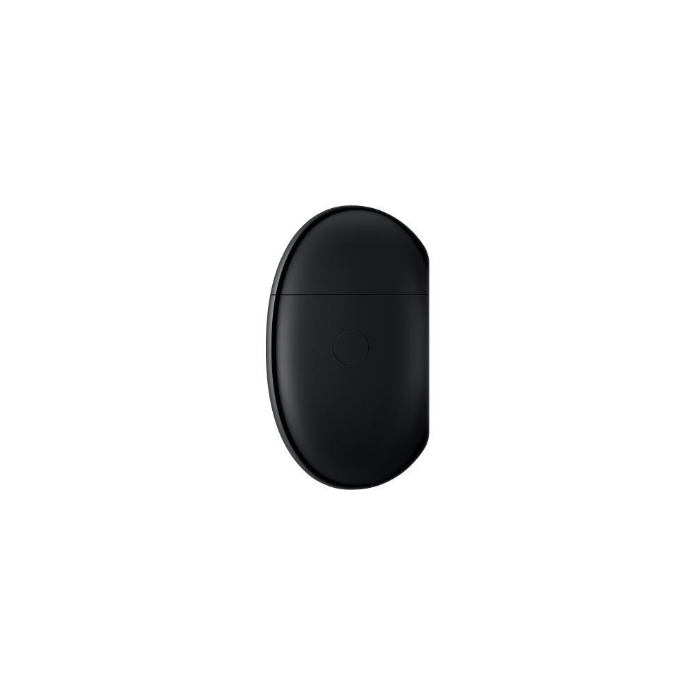 Audífonos Bluetooth Huawei Freebuds 4i image number 9.0