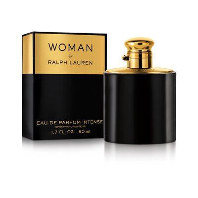 Perfume Woman Ralph Lauren / 50 Ml / Eau De Parfum