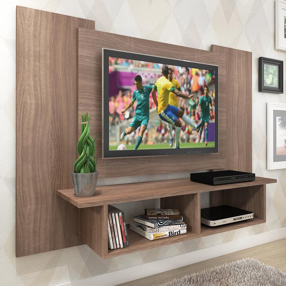 Panel Tv Jdo&desing Messi image number 1.0