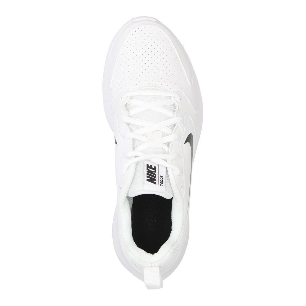 Zapatilla Running Mujer Nike Todos image number 3.0