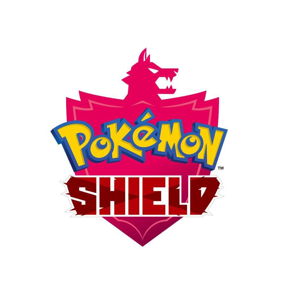 Juego Nsw Pokemon Shield image number 1.0
