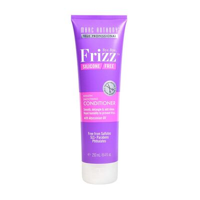 Acondicionador Antifrizz Nosil Marc Anthony / 250 Ml