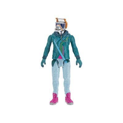 "Figura De Accion Fortnite Fig Fortnite 12""Dj Yonder"