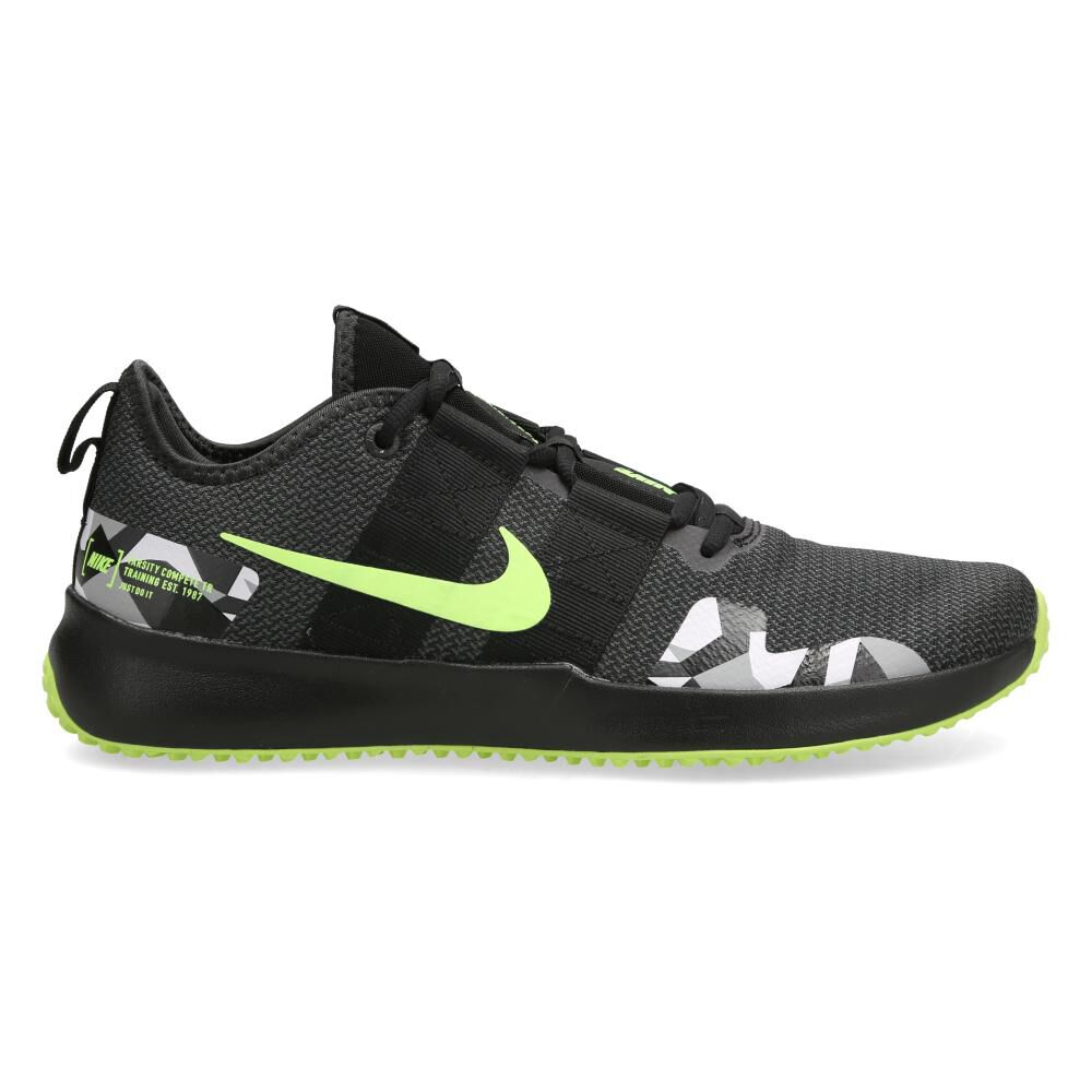 Zapatilla Basketball Nike Varsity Compete Tr 2 image number 1.0