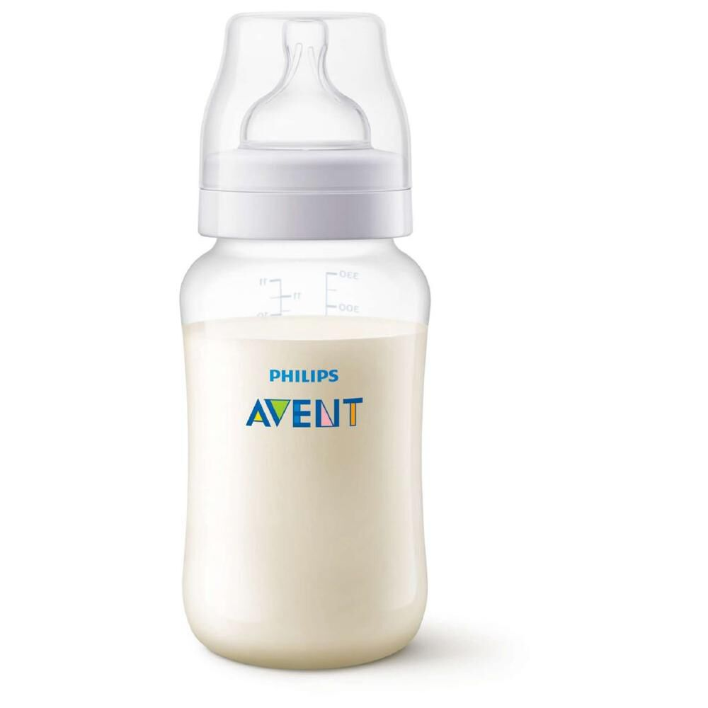 Mamadera Philips Avent Scf816 image number 2.0