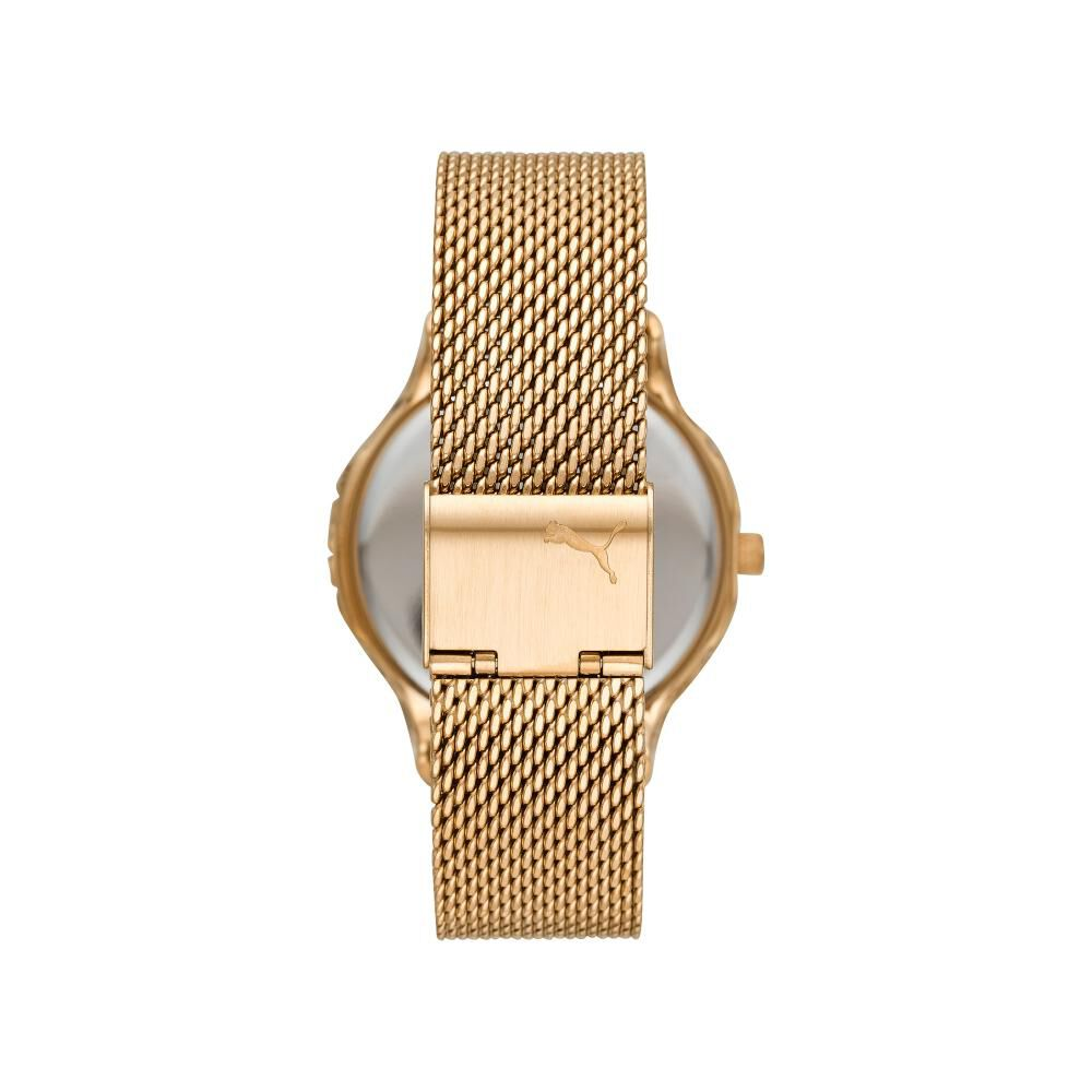 Reloj Casual Mujer Fossil P1008 image number 2.0