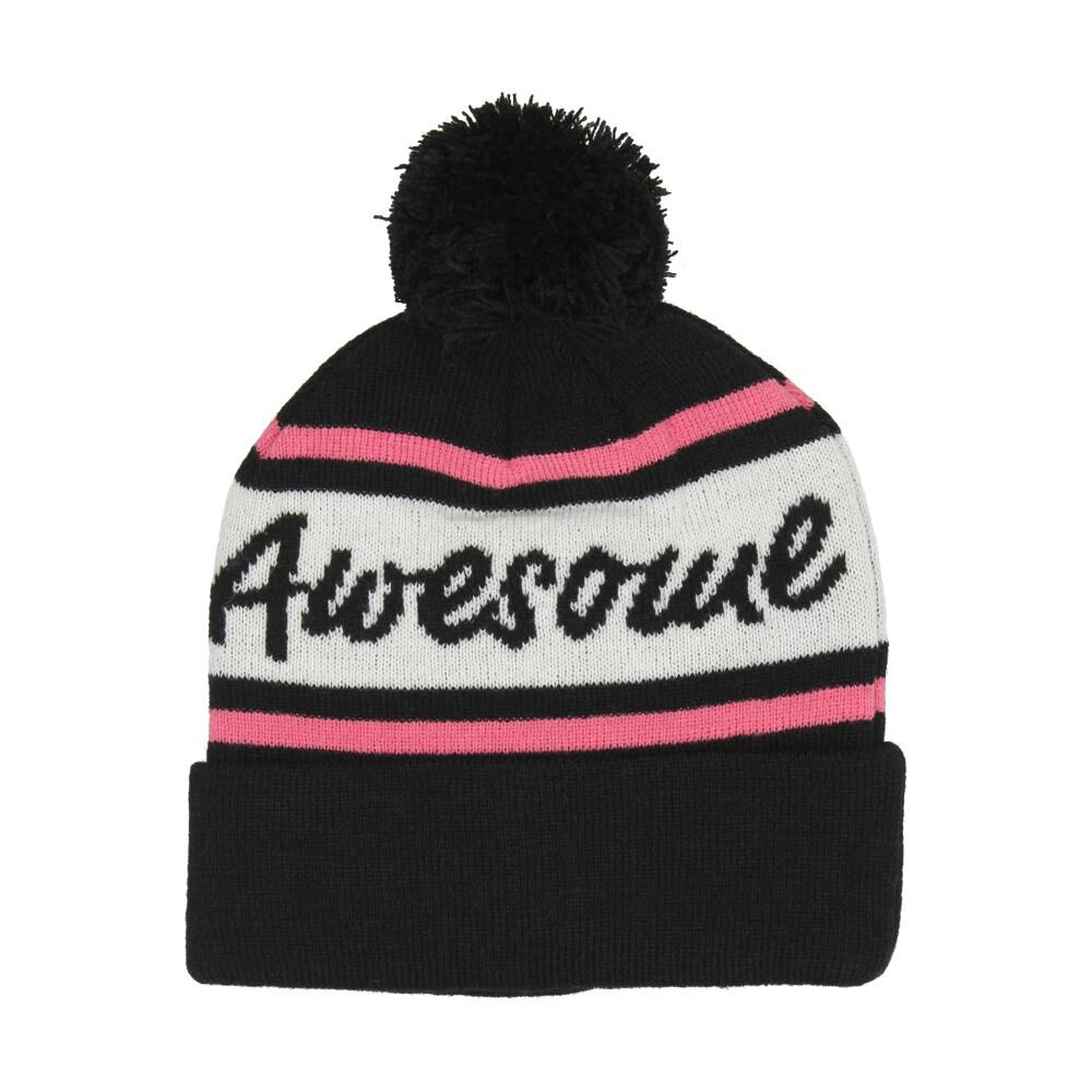Gorro Hombre Skuad Hitbean07f image number 0.0
