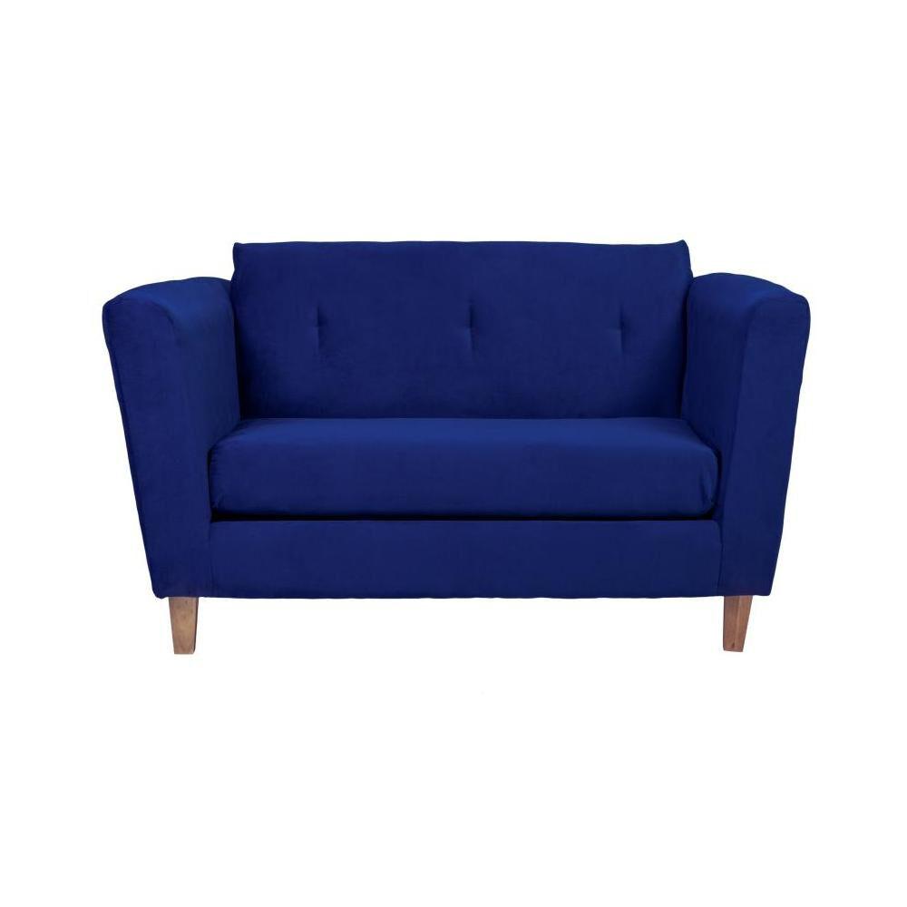 Sofa Casaideal Miconos / 2 Cuerpos image number 0.0