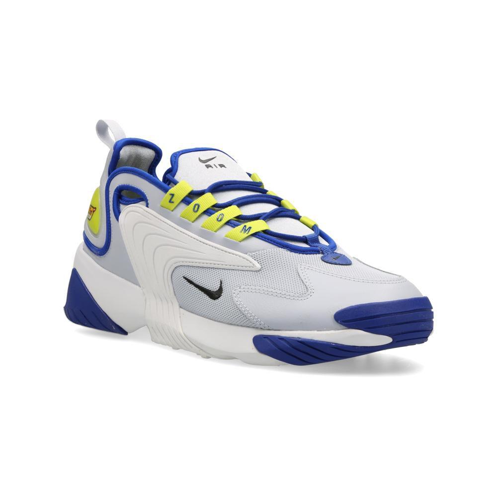 Zapatilla Urbana Zoom 2K Unisex Nike image number 0.0